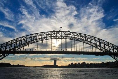 Australie - 03
