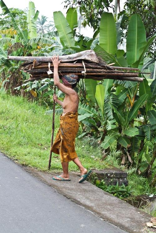 Bali - 05