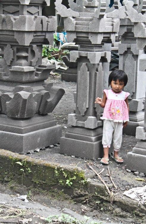 Bali - 07