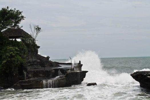 Bali - 13