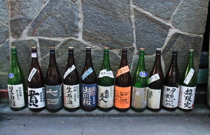 Japon - 01