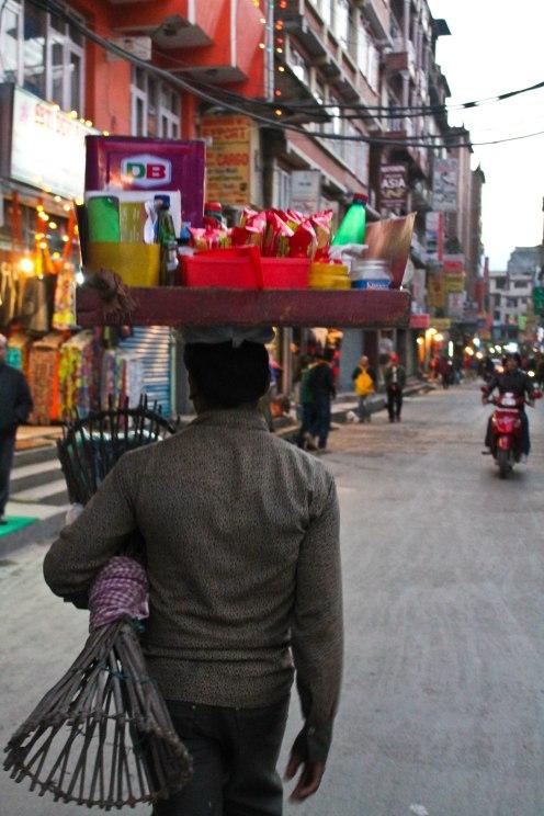 Népal - 05