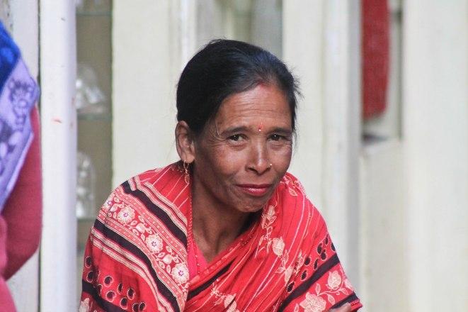 Népal - 07