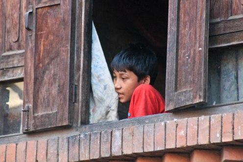 Népal - 08