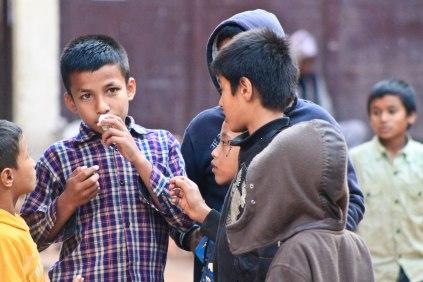 Népal - 09