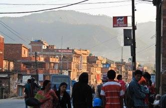 Népal - 10
