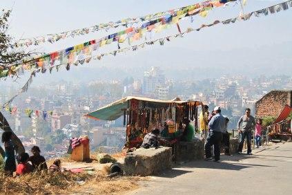 Népal - 11