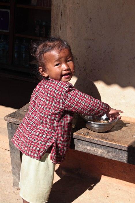 Népal - 16
