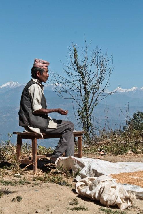 Népal - 17