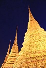 Thailande - 01