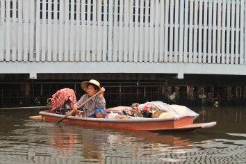 Thailande - 05