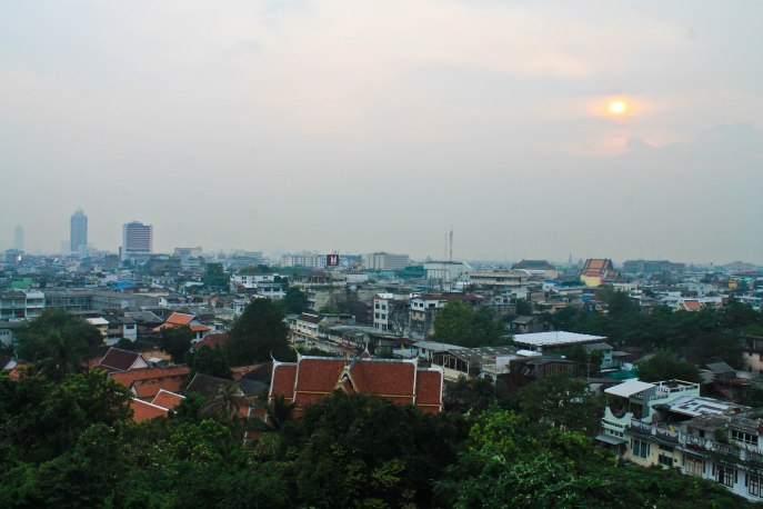 Thailande - 09
