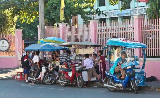 Thailande - 10