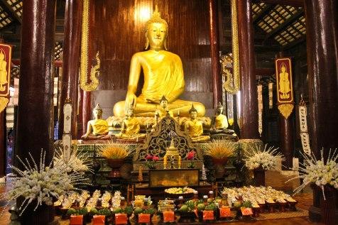 Thailande - 11