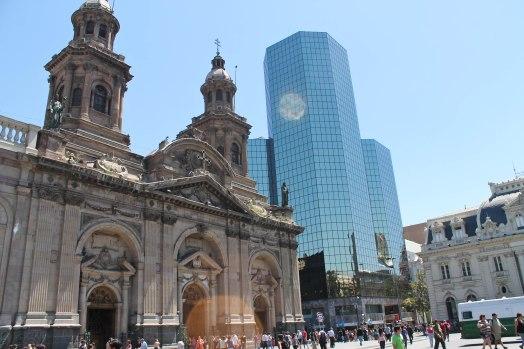 Chili - 04