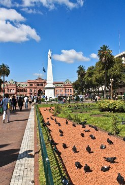 Buenos Aires - 03