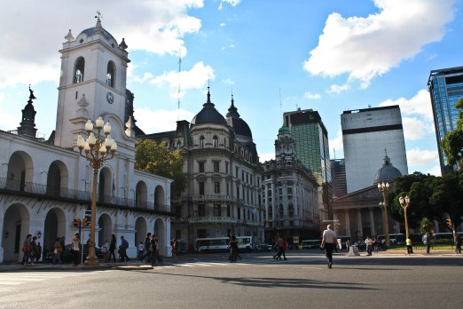 Buenos Aires - 06