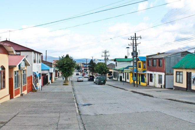 Patagonie - 14