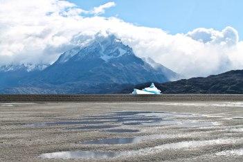 Patagonie - 16