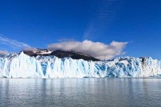 Patagonie - 20