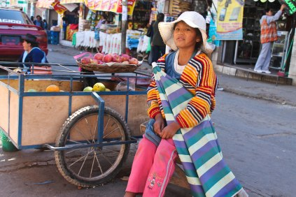 Bolivie - 02