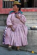 Bolivie - 03