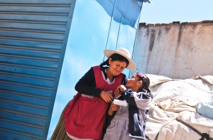 Bolivie - 05