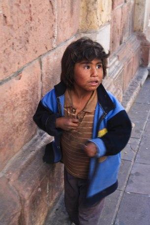 Bolivie - 07