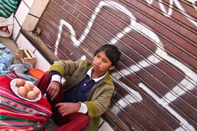 Bolivie - 09