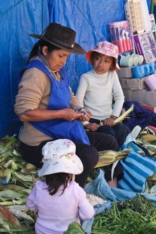 Bolivie - 11