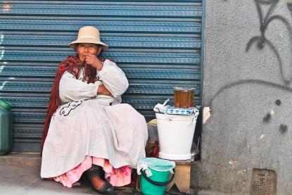 Bolivie - 18