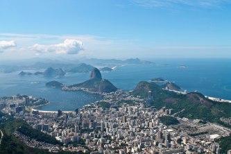 Rio - 04