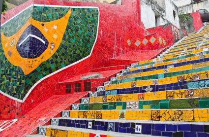 Rio - 07