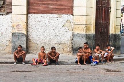 Cuba - 10