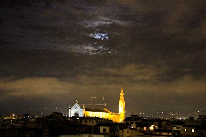 Florence - 08