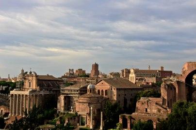 Rome - 01