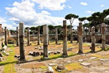 Rome - 02