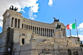 Rome - 03