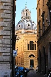 Rome - 04