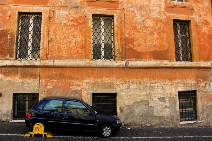 Rome - 08