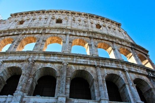 Rome - 09