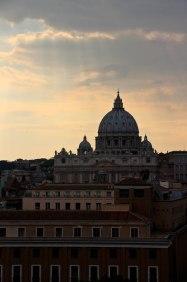 Rome - 11