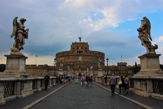 Rome - 12