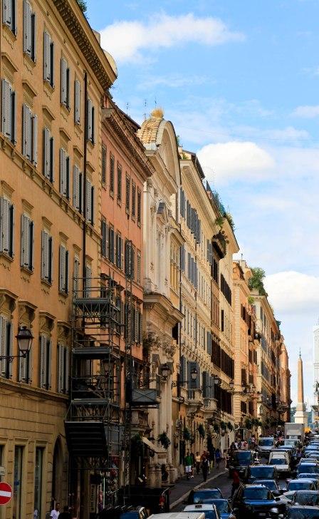 Rome - 14
