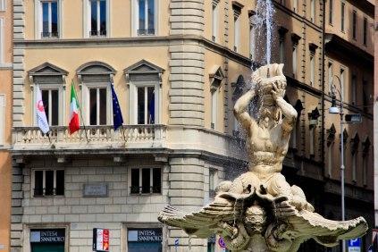 Rome - 15