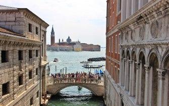 Venise - 02