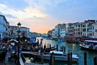 Venise - 03