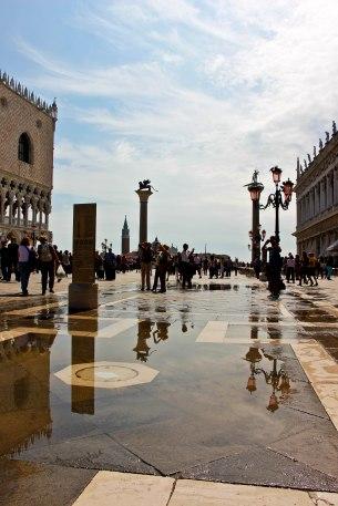 Venise - 05