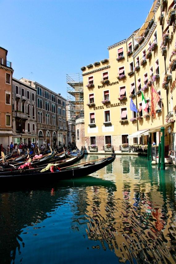Venise - 06