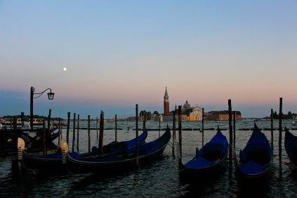 Venise - 07